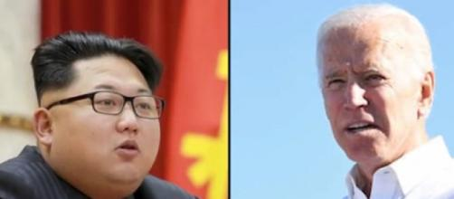 North Korea is not planning on changing its political strategy with the U.S. [Image source/The Times of India YouTube video]