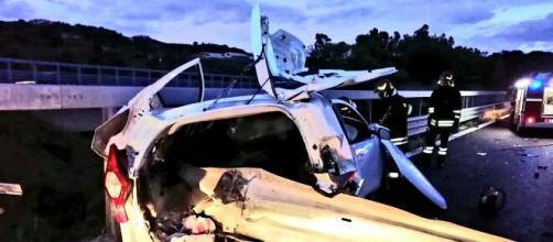 Incidenti stradali, la Consulta ritiene che sia legittimo procedere d'ufficio per lesioni gravi o gravissime
