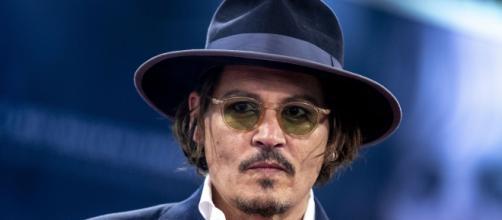 Johnny Depp pierde el juicio contra el medio que le llamó golpeador de esposas