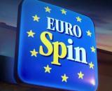 Assunzioni Eurospin in tutta Italia.