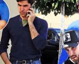 La madre de Kiko Rivera no aceptó la petición de entrega de los enseres de Paquirri, pero hay nuevas acciones