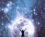L'oroscopo del 29 novembre con classifica: riposo per Cancro, Scorpione al primo posto.