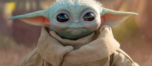 El verdadero nombre de Baby Yoda es Grogu