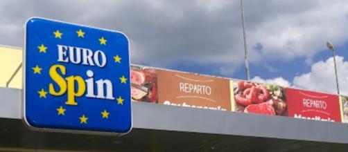 Eurospin cerca addetti vendita a Roma.