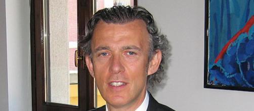 Intervista a Giovanni Mocchi, vicepresidente Zucchetti Group