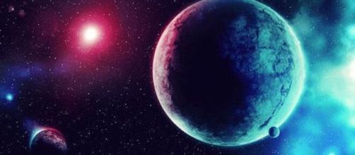 Previsioni zodiacali del 28 novembre: energia per Ariete, Sagittario dubbioso.