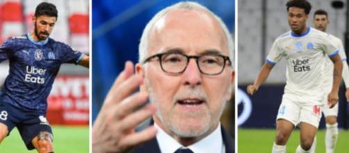 Vente OM: McCourt exigerait le départ des stars phocéennes avant de céder le club