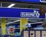 Continuano le assunzioni in Euronics.