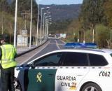 El Puente de la Constitución va a estar marcado por las restricciones de movilidad.