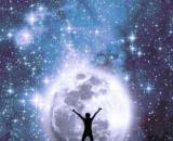 L'oroscopo del giorno 30 novembre e classifica.