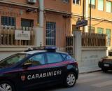 Sanremo, decine di ciclisti fermati durante un controllo dei carabinieri sulla ciclabile.