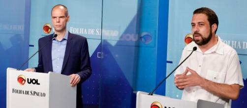 Debate da TV Globo foi cancelado. (Arquivo Blasting News)
