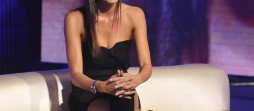 Elisabetta Gregoraci: Lavoro a Made in Sud anche se ho un marito ricco - fanpage.it