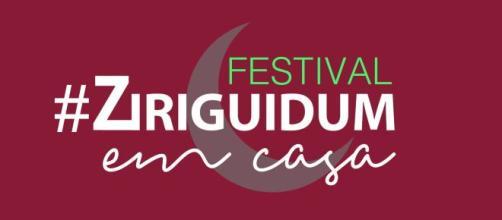 Festival Ziriguidum acontece neste sábado (28). (Arquivo Blasting News)