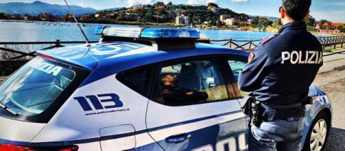 Omicidio Colposo, secondo la Cassazione l'imputazione di reato è ascrivibile anche se il ciclista è senza catarifrangente.