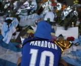Argentina, aperta inchiesta sul decesso di Maradona.