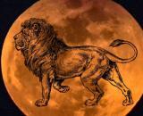 L'oroscopo di domani 4 dicembre: Luna in Leone, ottimo l'amore per l'Ariete (1^ parte).