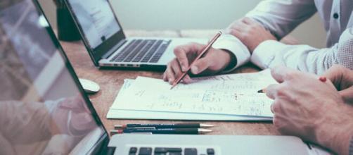 Esonero contributi per nuove assunzioni: Inps comunica le istruzioni per datori di lavoro.