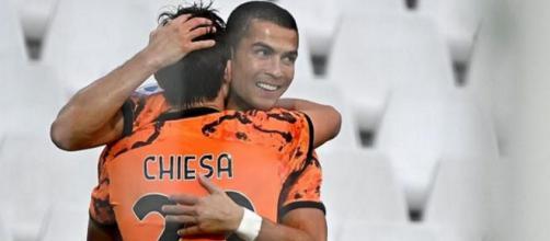 Juventus-Dinamo Kiev, probabili formazioni: Morata-Ronaldo sfidano Supryaha.
