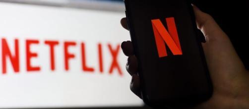 Netflix y sus estrenos diciembre 2020.