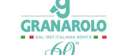 Granarolo cerca in Italia figure professionali e neolaureati per tirocini in sede.