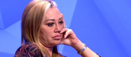 Belén Esteban y Rosa Benito eran uña y carne hasta que entró en juego Rosario Mohedano
