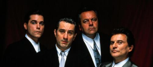 Há 30 anos, 'Os Bons Companheiros', de Martin Scorsese estourava nos cinemas em 1990. (Arquivo Blasting News)