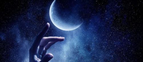 L'oroscopo della settimana fino al 15 novembre, 2^ sestina: Mercurio e Luna in Scorpione.