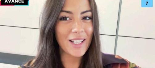Melyssa Pinto tendrá su propio 'reality' en Mtmad.