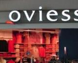 Assunzioni Oviesse: selezioni per allievi store manager.