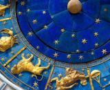 L'oroscopo di mercoledì 2 dicembre: Vergine energica, Mercurio strategico per il Leone.