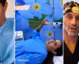 Marine El Himer (Les Marseillais vs Le Reste du Monde 5) dévoile sa nouvelle opération de chirurgie esthétique.