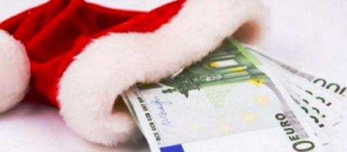 Bonus di Natale: mille euro per i precari nel Decreto Ristori