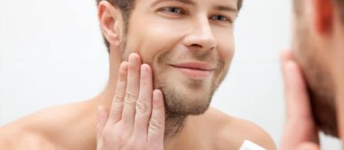 Dicas infalíveis para estimular o crescimento da barba. (Arquivo Blasting News)