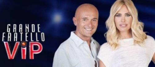 GF Vip 5: dopo la finale, lunedì sera o l'Isola con Ilary Blasi o un altro reality (Rumors).