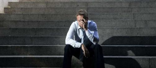 Hábitos diários para uma boa saúde mental. (Arquivo Blasting News)