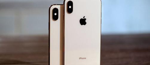 Iphone XS ricondizionato e smartphone ricondizionati
