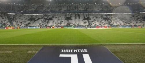 Juventus-Dinamo Kiev, le probabili formazioni: CR7 e Morata sfidano De Pena e Verbic.