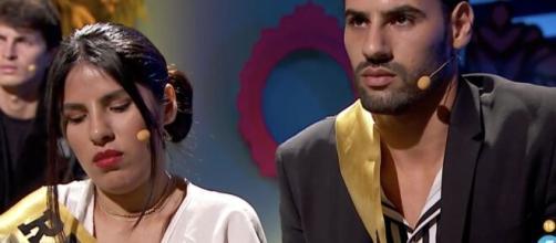 La futura boda de Isa y Asraf genera algunas controversias.
