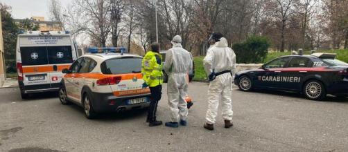Monza, 42enne ucciso per strada: fermati due ragazzi di 14 e 15 anni