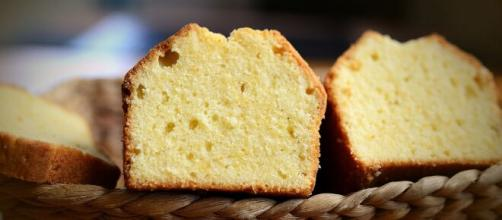 Poundcakes are getting simpler to make as time goes by. [Image Source: congerdesign/Pixabay]