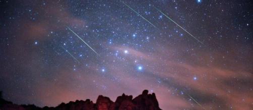 Previsioni zodiacali del 1° dicembre: Ariete e Leone positivi, Capricorno timoroso.