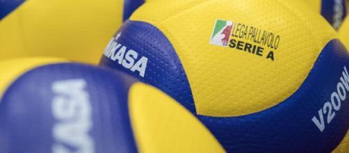 Volley, Superlega: la capolista Perugia si è imposta contro Vibo Valentia.