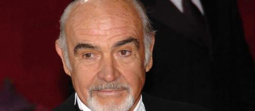 Sean Connery murió de insuficiencia cardiaca a los 90 años