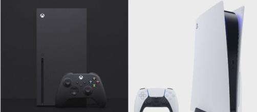 Sony PlayStation 5: cómo proteger el dispositivo
