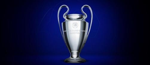 A Liga dos Campeões da Europa hoje encerra a terceira rodada com seis partidas. (Arquivo Blasting News)