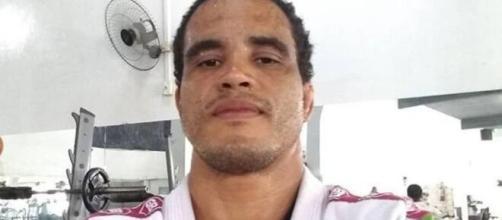 Campeão de jiu-jítsu morre após se engasgar com pedaço de carne. (Arquivo Blasting News)