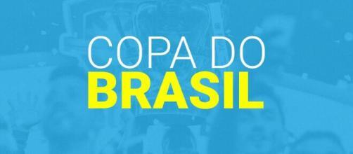 Copa do Brasil: os artilheiros da edição 2020. (Arquivo Blasting News)
