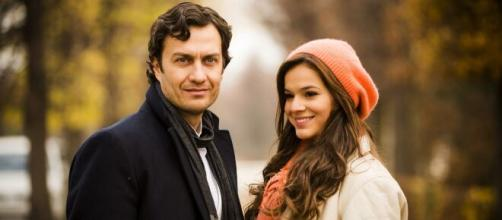 'Em Família' foi ao ar em 2014. (Reprodução/TV Globo)