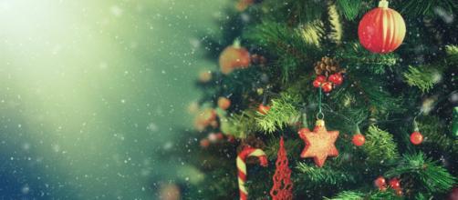 Frasi di Natale: auguri e aforismi per amici, famigliari e colleghi.